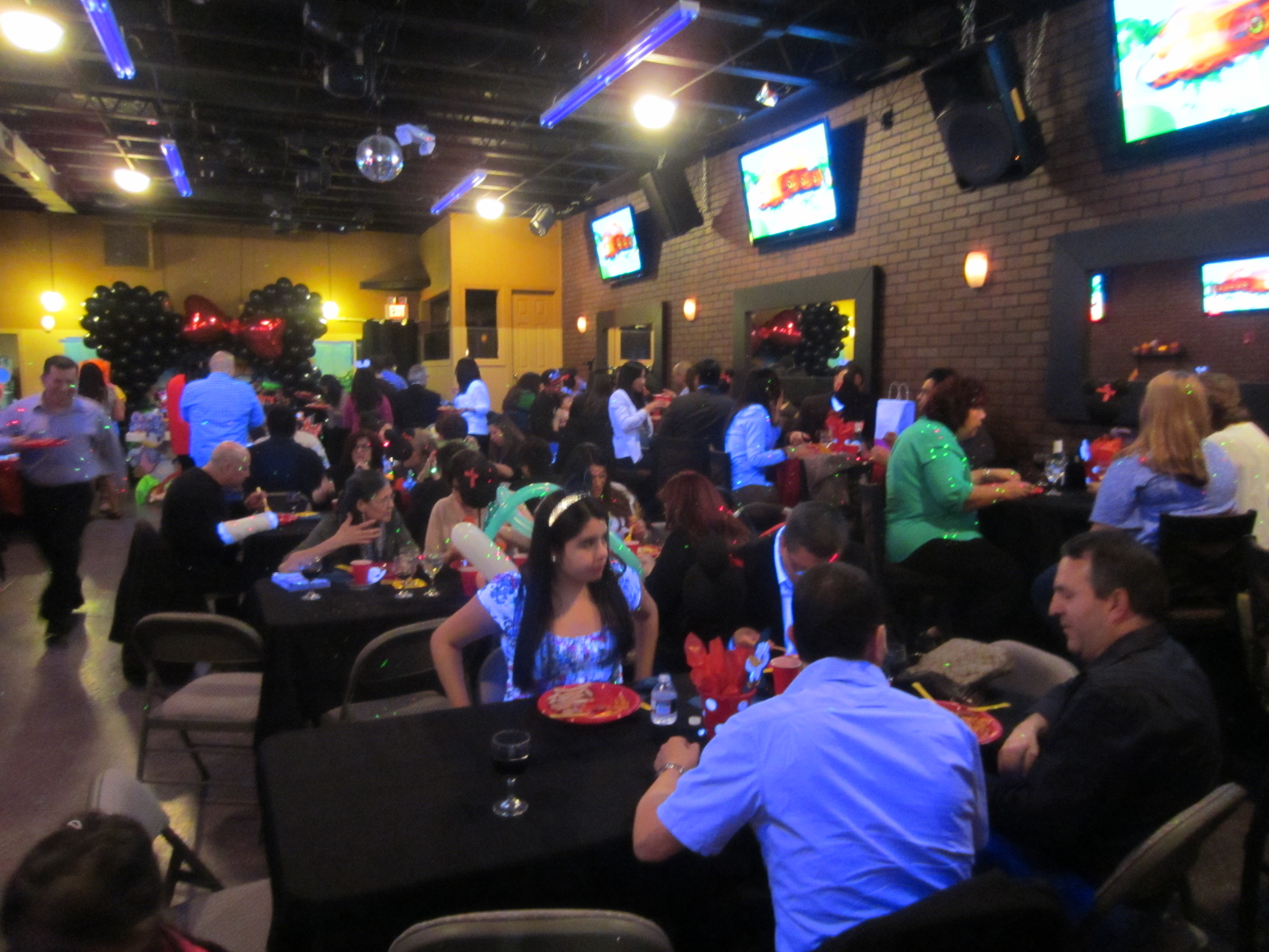 nj 39 s new premier party venue for your next event