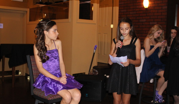 Bar Bat Mitzvah Dance Parties Halo Lounge Nj Unique