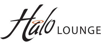 Halo Lounge - NJ Unique Party Rental Venue