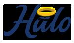 Halo - New Jerseys Premiere Private Party Venue